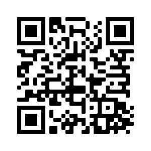 Scan Barcode!